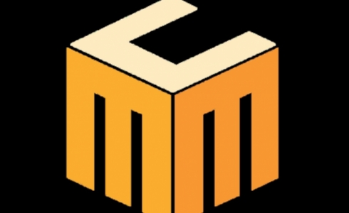 MMC Construções e Acabamentos