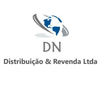 DN DISTRIBUIÇÃO & REVENDA DE MATERIAIS DE CONSTRUÇÃO LTDA