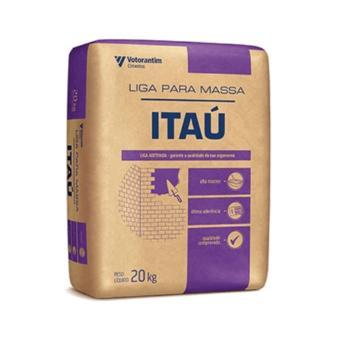 Cal Liga Itau liga para massa (saco 20kg)