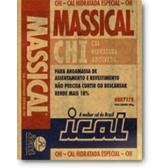 Cal P Massa Ch I - Massical