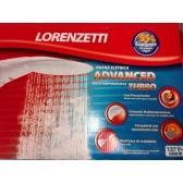 Ducha Advanced Mult 5500W - Lorenzetti