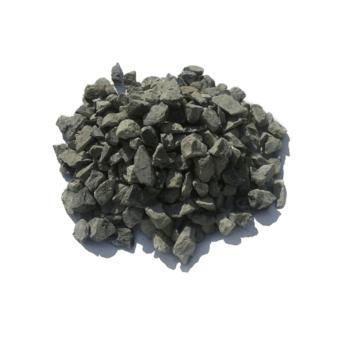 Pedra brita 1 para construção (1m³)