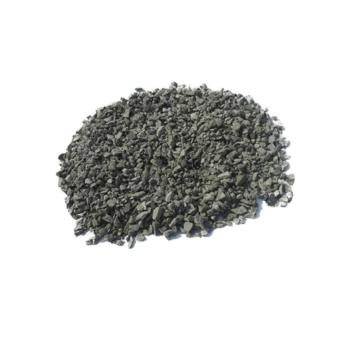 Pedrisco ou pedra brita 0 para construção (1m³)