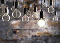 Idéias para construir e reformar sua casa