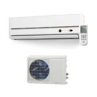 Ar Condicionado Split Springer Midea Quente e Frio High Wall 9.000 BTUs - 220v