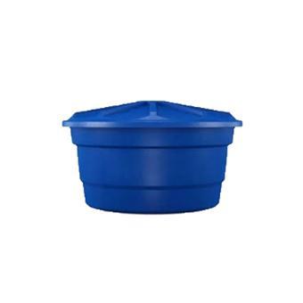 Caixa d'Água Fortlev 1000 Lts