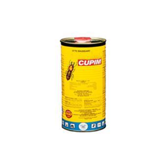 Cupinicida