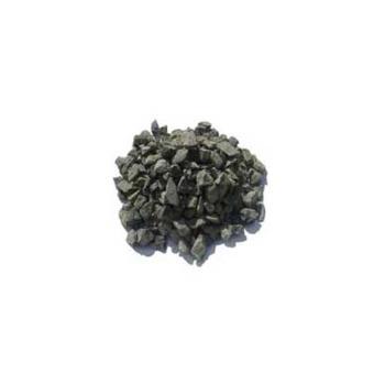 Brita - 1M³ - Pedreira